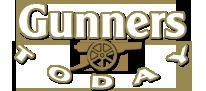 GunnersToday.com logo